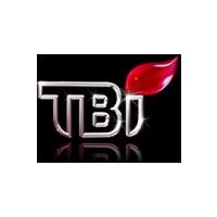 Логотип компании «ТВі»