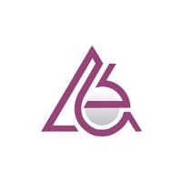 Логотип компании «Белгорхимпром»