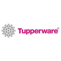 Логотип компании «Tupperware»