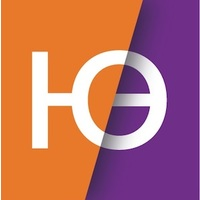 Логотип компании «Ю-эксперт»