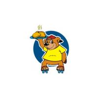 Логотип компании «Валентайн-2000»