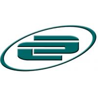 Логотип компании «НПО Электрострой»