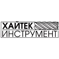 Логотип компании «Хайтек Инструмент»