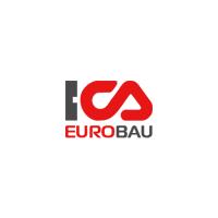 Логотип компании «Клинстройдеталь»