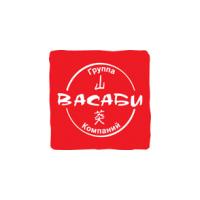 Логотип компании «Васаби»