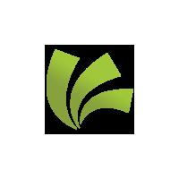Логотип компании «Extenza Studio»