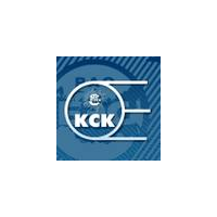 Логотип компании «Калужская сбытовая компания»