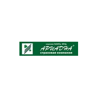 Логотип компании «Страховая компания Ариадна»