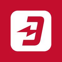 Логотип компании «Эльдорадо»