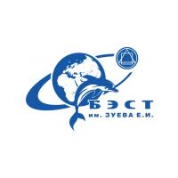 Логотип компании «Общество БиоЭнергоСистемоТерапевтов имени Е.И. Зуева»