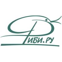 Логотип компании «Фиби»