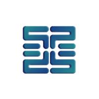 Логотип компании «СайтСофтСервис»