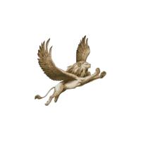Логотип компании «Тяньши»