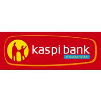 Логотип компании «Банк Каспийский»