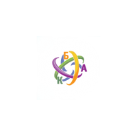 Логотип компании «Бизнес Консалт Аудит»