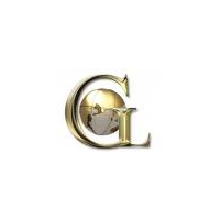 Логотип компании «Глобал - Лингва»