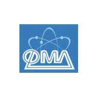 Логотип компании «Кировский физико-математический лицей (КФМЛ)»