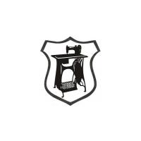 Логотип компании «Северодвинская швейная фабрика»