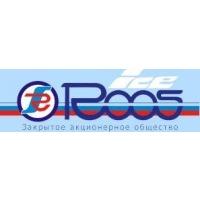 Логотип компании «Концерн АйсРоос»
