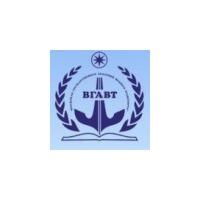 Логотип компании «Волжская государственная академия водного транспорта (ВГАВТ)»