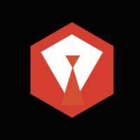 Логотип компании «ПРОФИЛЬ»