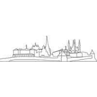 Логотип компании «Казанская государственная консерватория (академия) им. Н.Г. Жиганова»