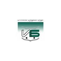 Логотип компании «Институт биологии КарНЦ РАН»