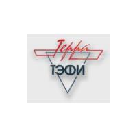 Логотип компании «Территория Мебельных Старателей»