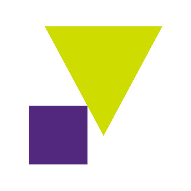 Логотип компании «Ренессанс Страхование»