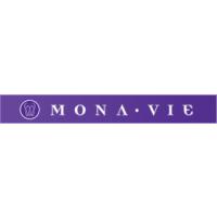Логотип компании «MonaVie»