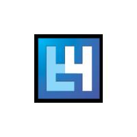 Логотип компании «Т4»