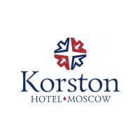 Логотип компании «Группа компаний Корстон»