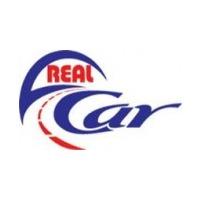 Логотип компании «РеалКар»