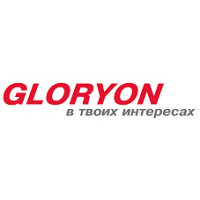 Логотип компании «ООО Gloryon»