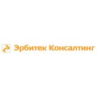 Логотип компании «Эрбитек Консалтинг (также FormAtta, Zillion Corp)»
