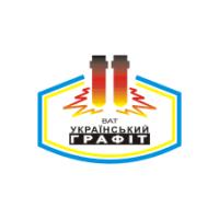 Логотип компании «Укрграфит»