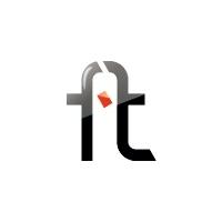 Логотип компании «ИнфоТех»