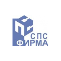 Логотип компании «Стройсити»