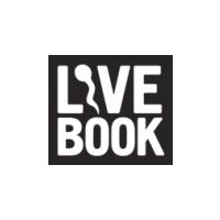 Логотип компании «Издательский дом Гаятри»
