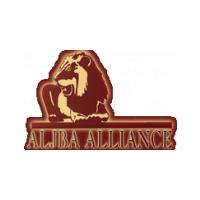 Логотип компании «КБ Альба Альянс»