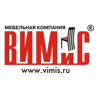 Логотип компании «ВИМиС»