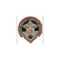 Логотип компании «Военный инженерно-технический университет»
