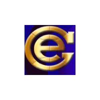 Логотип компании «Институт геоэкологии РАН (ИГЭ)»
