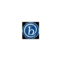 Логотип компании «Битек»