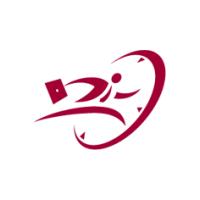 Логотип компании «StatuS Recruitment Agency»