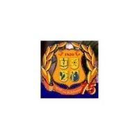 Логотип компании «Чувашский государственный педагогический университет им. И.Я. Яковлева (ЧГПУ им. И.Я. Яковлева)»