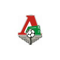 Логотип компании «Футбольный клуб Локомотив»