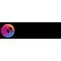 Логотип компании «Magenta Technology»