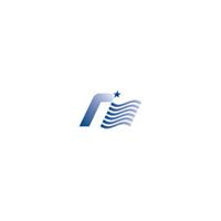 Логотип компании «Гранит-Электрон»