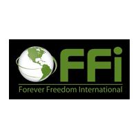 Логотип компании «FFI, США»